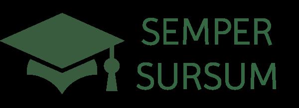 Semper Sursum